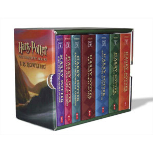 harry-potter-the-complete-series-paperback-l11792129