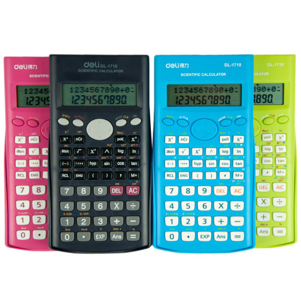 scientific-calculator-colored-calculadora-cientifica-solar-power-electronics-textbooks-stationery-office-material-school-supply-jpg_640x640