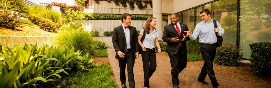 mba-professional-students-walking_940_320_90_c1