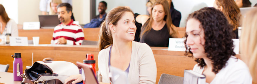 photo-slideshow-classroom-female-student-looking-back